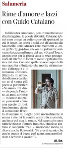 Corriere Milano