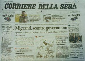 Corriere Della Sera_28.04.2017