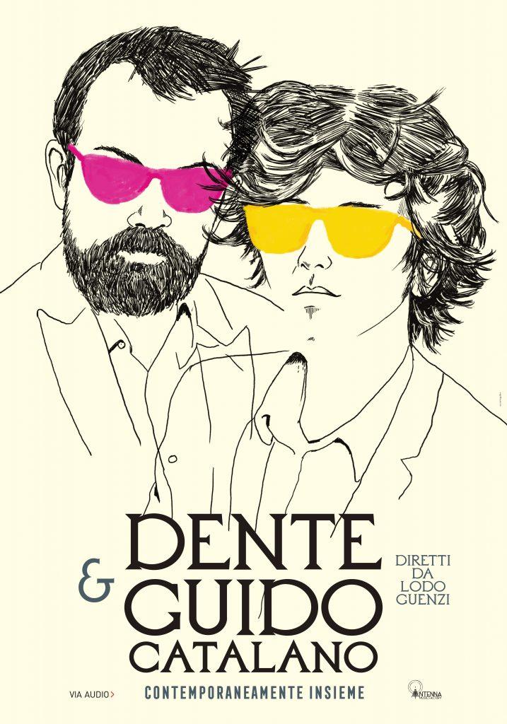 GUIDO & DENTE