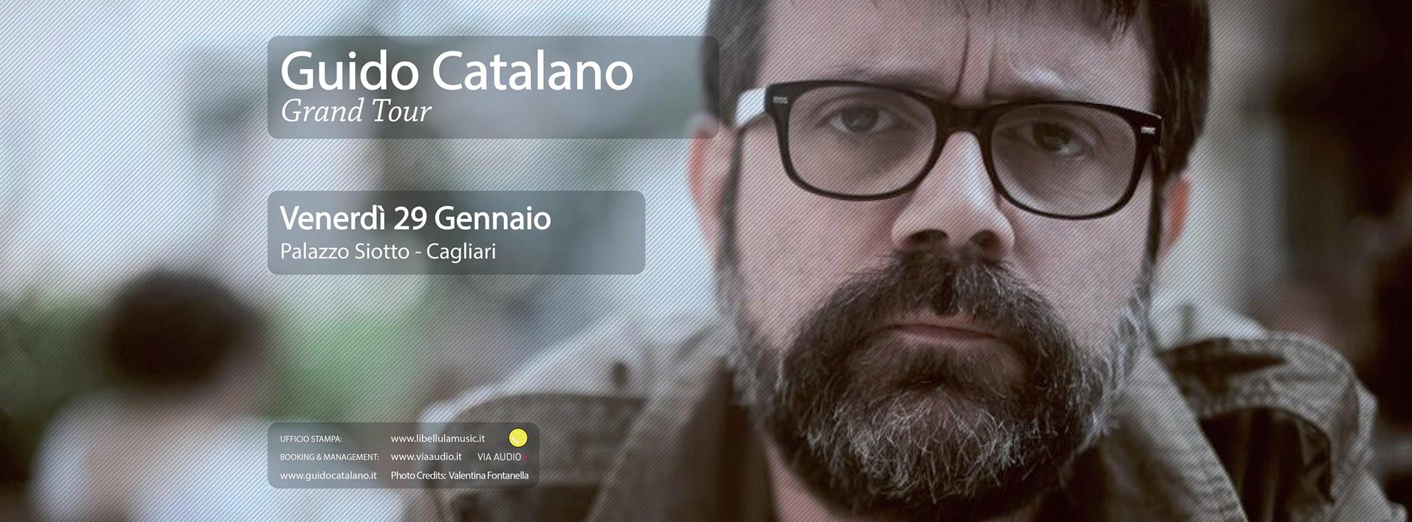 Guido Catalano