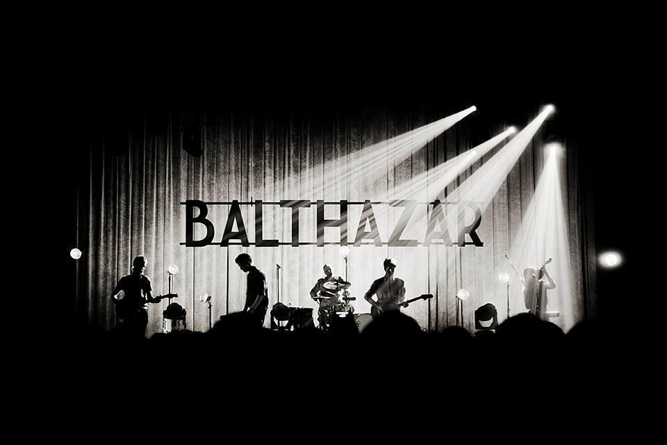 Batlhazar