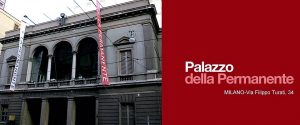 il-palazzo-della-permanente-960x400-1-1