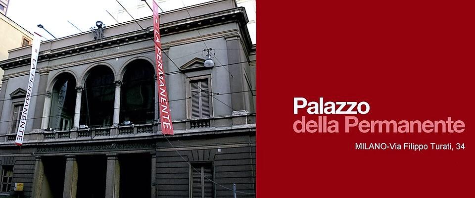 Il-palazzo-della-Permanente-960x400 (1)