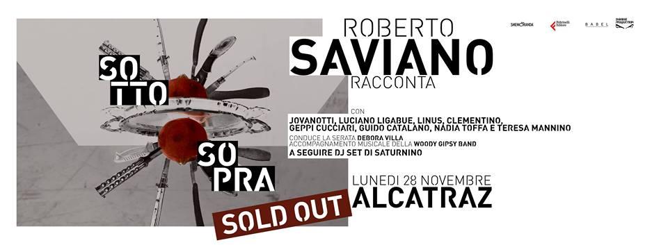 Saviano_SottoSopra