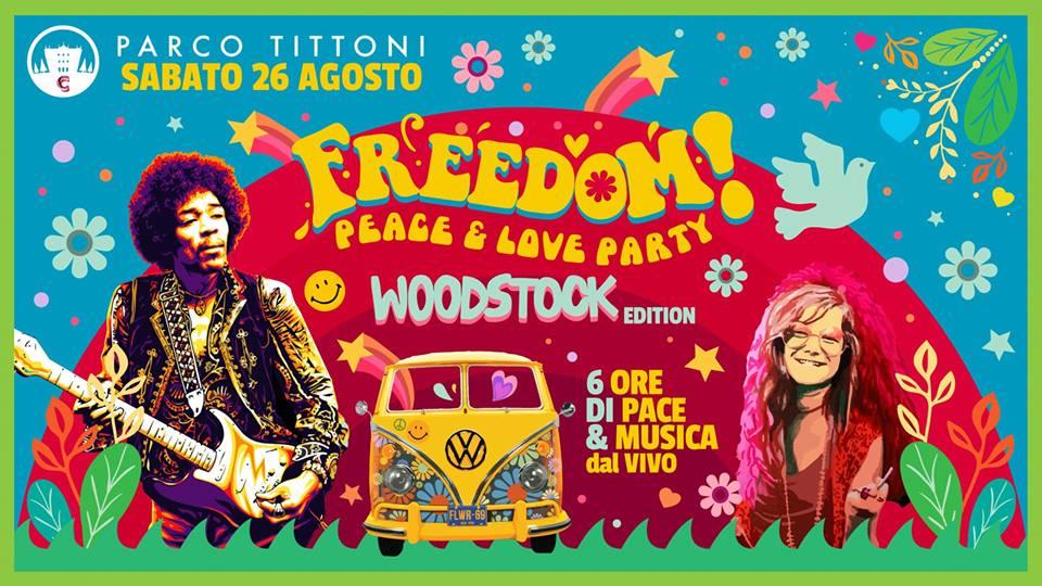 Freedom_ParcoTittoni