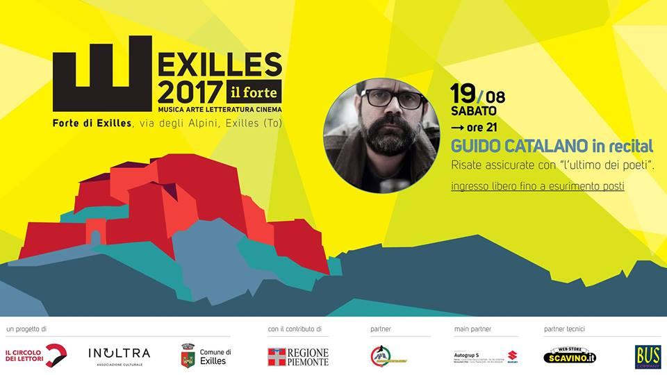 GuidoCatalano_Exilles