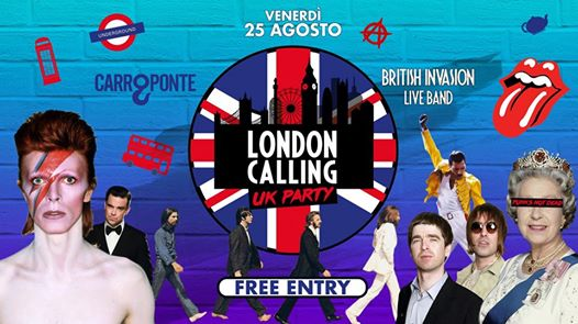 LondonCalling_CarroPonte