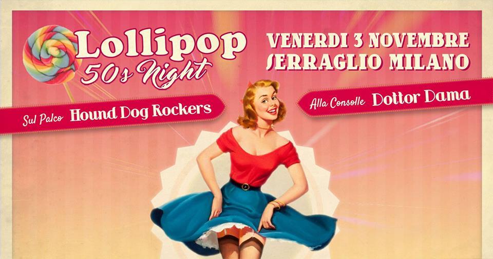 Lollipop_Serraglio