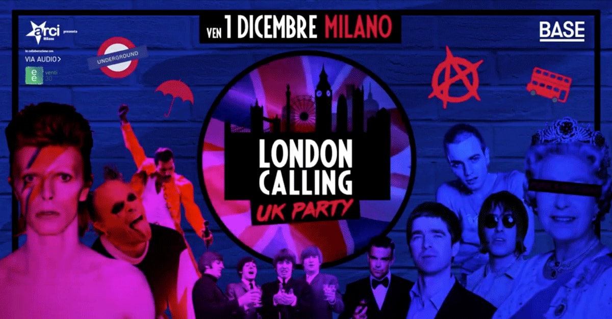 LondonCalling_BASE