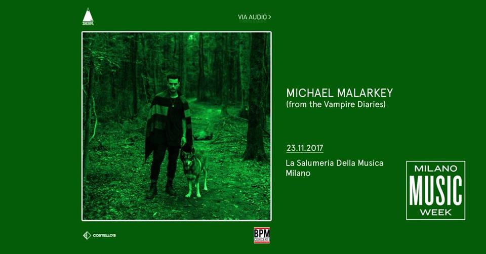 MM_SalumeriaDellaMusica