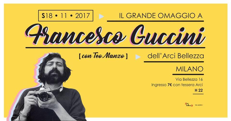 OmaggioAGuccini_ArciBellezza