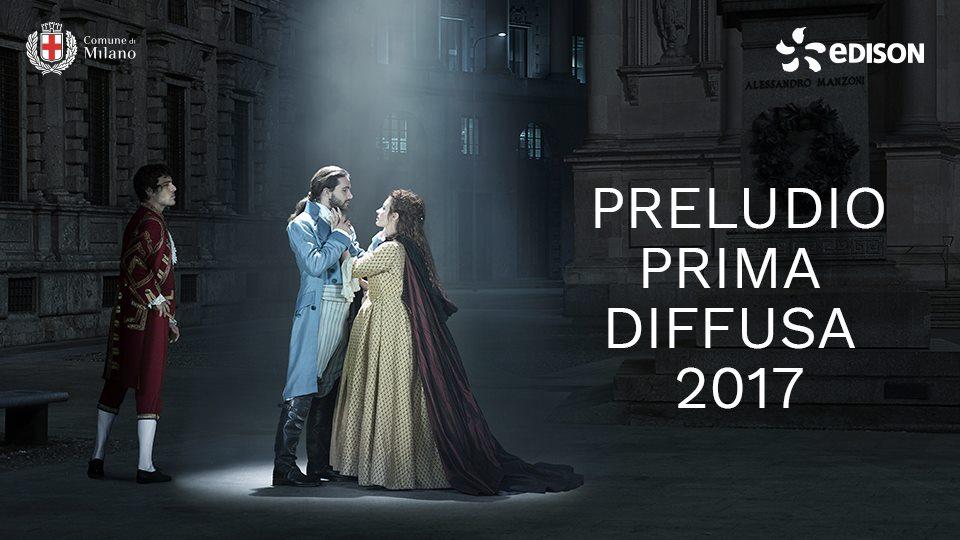 PreludioPrimaDiffusa_SCALA