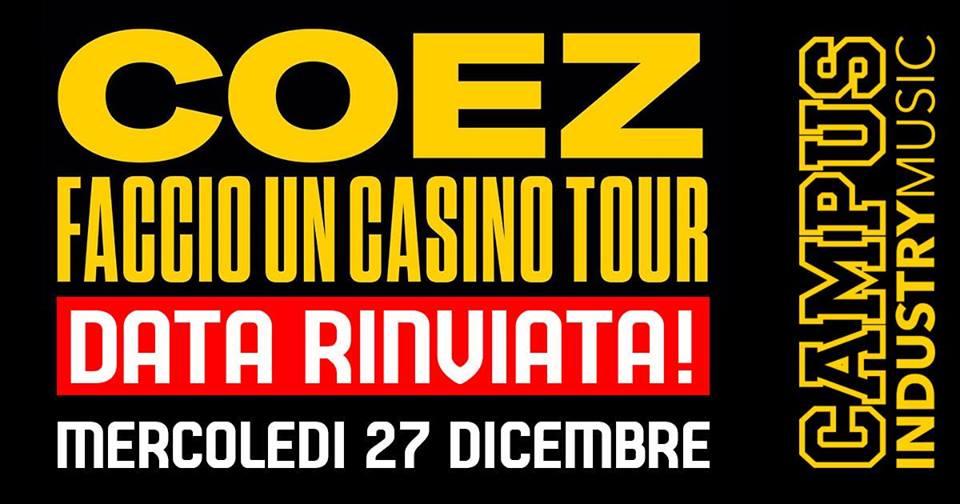 Coez_Parma