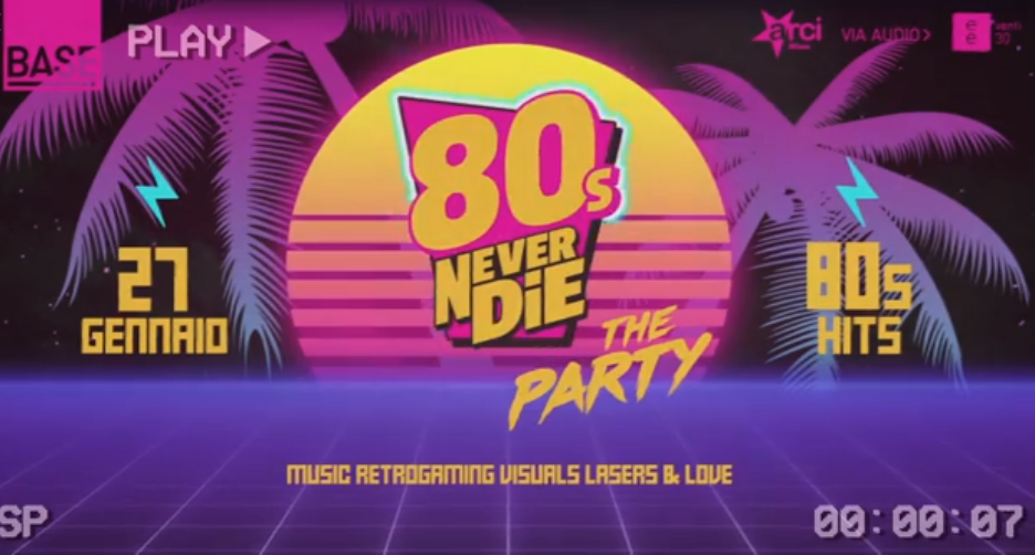 80s Never Die_Base