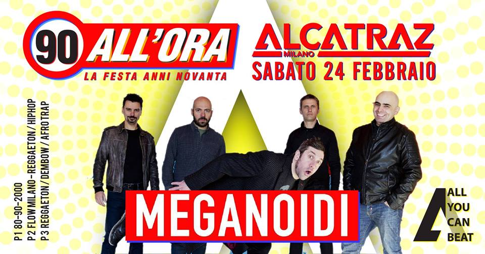 Meganoidi_Alcatraz