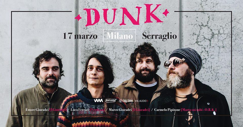 DUNK_Serraglio