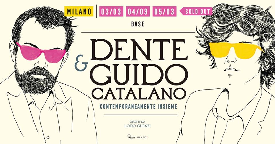 Dente e Guido_BASE