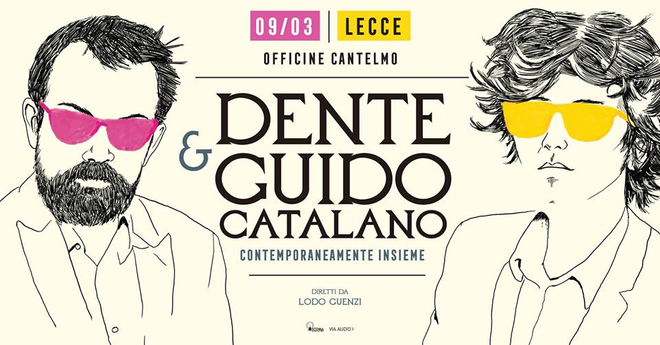 GeD_Lecce
