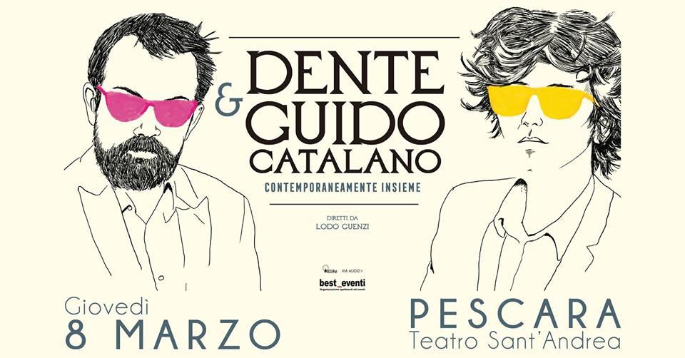 GeD_Pescara