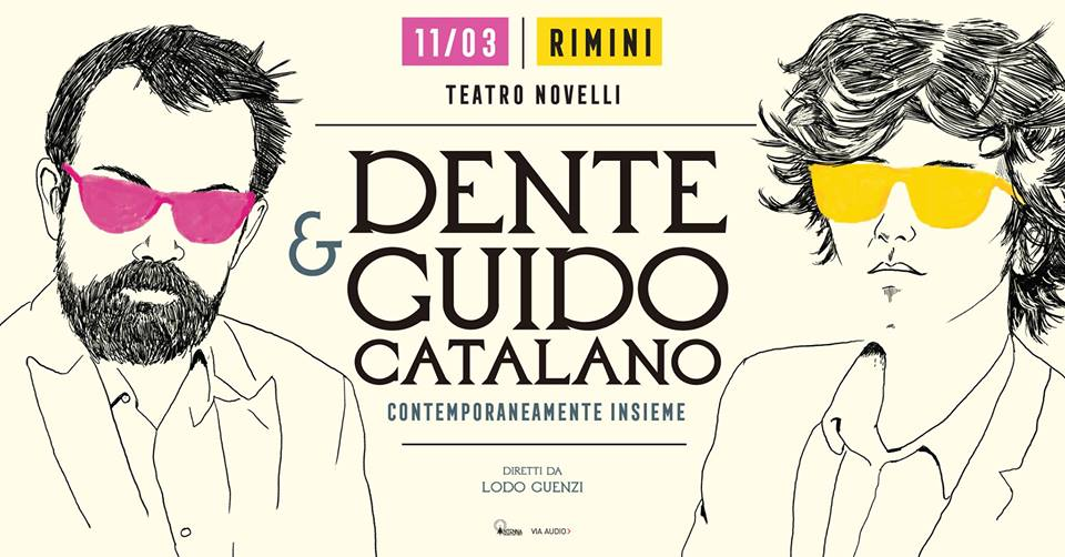GeD_Rimini