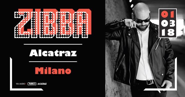 Zibba_Alcatraz