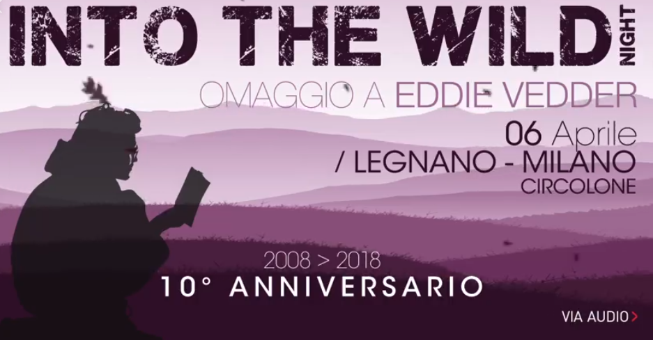ITW_Legnano