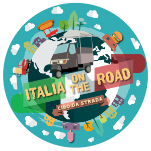italia-on-the-road-logo