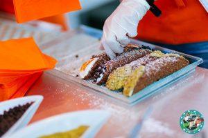 street-food-14