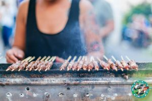 street-food-04
