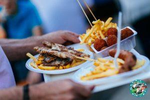 street-food-13